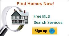 boulder homes search