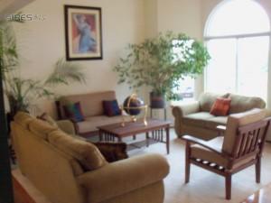 livingroom-westy