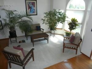 sittingroom-westy